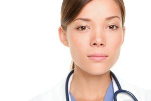 בדיקת הורמון הריון - בטא