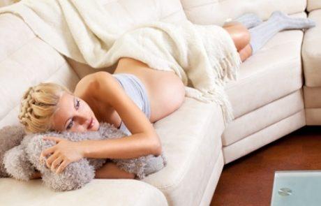 הריון בסיכון גבוה