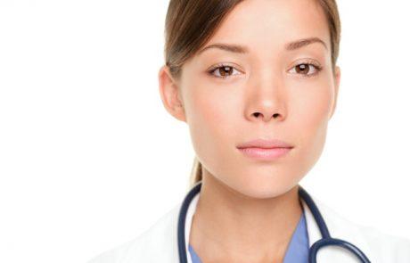 בדיקת הורמון הריון – בטא