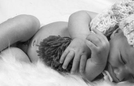 קורס הכנה ללידה