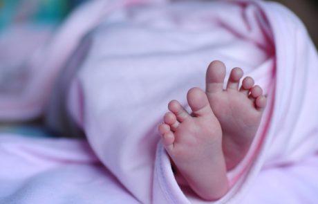 לידה פעילה